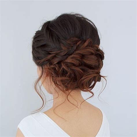Updo Hairstyles For Balls by 20 Collection Of Hairstyles For Balls