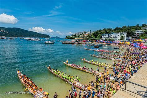 Dragon Boat Event Singapore by Dragon Boat Festival Races In Hong Kong Hong Kong