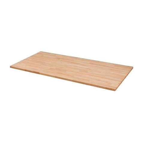 ikea desk tops gerton table top ikea