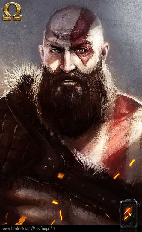Best 25 God Of War Ideas On Pinterest Kratos God Of War