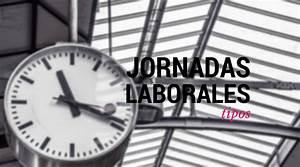 convenio laboral empleados fincas urbanas comunidad madrid