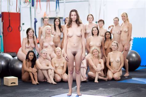 Showing Porn Images For Naked Yoga Group Porn Handy Porn Net