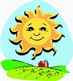 Weather Pictures For Kids - ClipArt Best