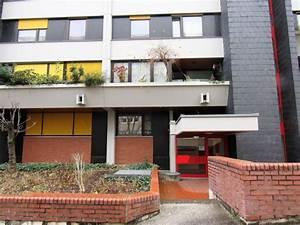 Wohnung Mannheim Kaufen : immobilien mannheim 3 5 zimmer wohnung mit ca 102 m wohnfl che an der neckarpromenade ~ Buech-reservation.com Haus und Dekorationen