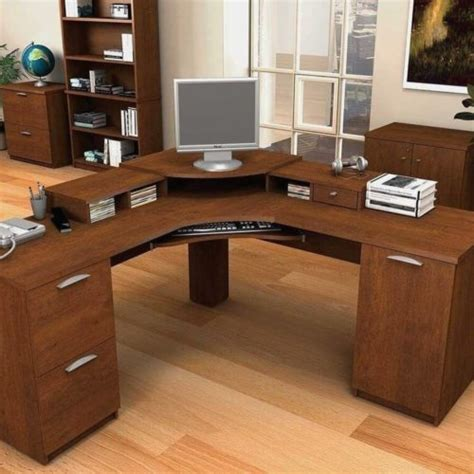 l shaped computer desk cheap unique l shaped computer desk cheap tsumi interior design