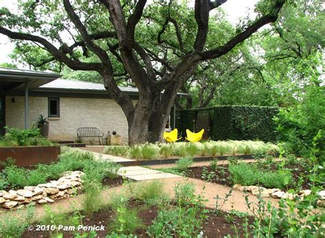Bisected Garden Meaning-garden Ftempo