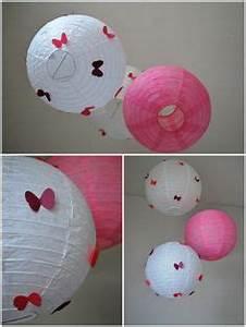 papillon a dragees plexi avec support fil aluminium fleur With tapis chambre bébé avec offrir des fleurs pour un mariage
