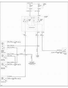 Dome Light Wiring Diagram 03 F250