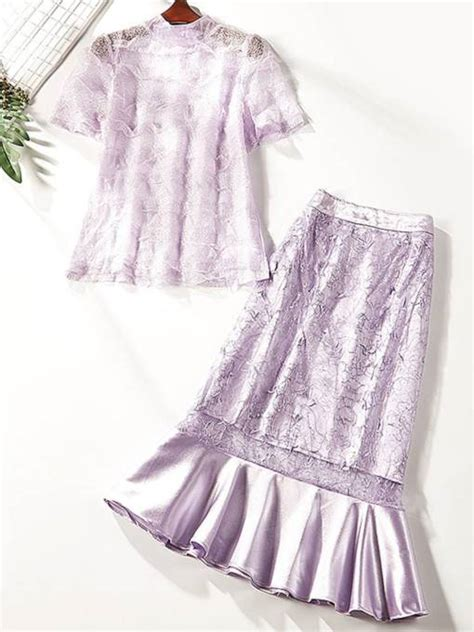 dress skirt suits for with cheap price tbdress