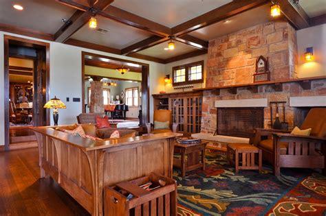arts and crafts home interiors nrinteriors comnicole winmill arts and