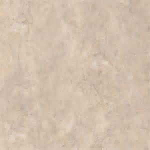 armstrong take home sle sentinel galaxy beige vinyl sheet flooring 6 in x 9 in ar