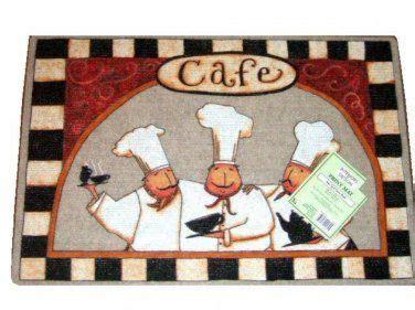 images  chef kitchen decor  pinterest