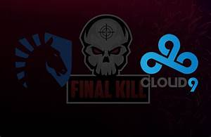 Team Liquid Vs Cloud9 Fourth And Fifth To Kick Off NA LCS