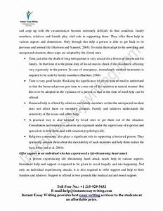Significant Event Essay Most Embarrassing Moment Essay Important  Significant Event Essay Sample Pdf Research Paper Format Assignment Helpers In India also Phd In Writing Online  Cheap Collage Pappers