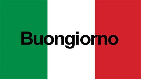 italian language test italian the best pub quiz questions the best pub quiz