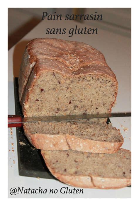 cuisiner les graines de sarrasin ma cuisine sans gluten 28 images cuisiner sans ma