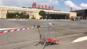 Boutique Orange Haguenau : auchan sem court l 39 inqui tude grandit france 3 grand est ~ Melissatoandfro.com Idées de Décoration