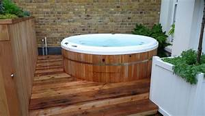 Cedar Hot Tub : 10 reasons to buy an urban cedar hot tub urban cedar hot tubs ~ Sanjose-hotels-ca.com Haus und Dekorationen