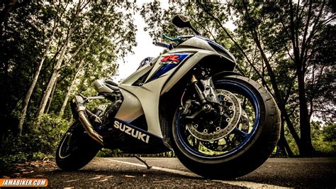Gsxr 600 Wallpaper (64+ Images