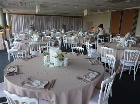 d 233 coration salle de mariage haut rhin id 233 es et d inspiration sur le mariage