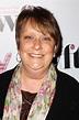 Comedian Kathy Burke risks Cheryl's wrath as she claims ...