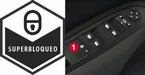 Carsdrive C U00f3rdoba Robos  Citro U00ebn Agrega Un Superbloqueo Al C4 Lounge