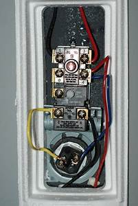 How To Repair An Electric Water Heater
