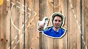 Vogelhaus Bauen Nabu : futterhaus selbst bauen julian auf mission gr n youtube ~ Buech-reservation.com Haus und Dekorationen