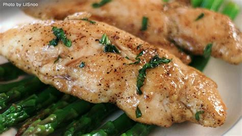 easy dinner recipes with chicken quick and easy chicken dinner recipes allrecipes com