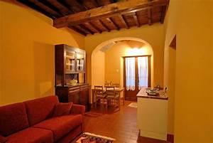 Bed And Breakfast Pisa : vacanze in toscana la corte di stelio pisa bed and breakfast ~ Markanthonyermac.com Haus und Dekorationen