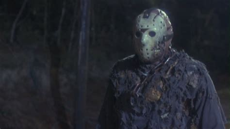 friday the 13th part 7 the new blood 1988