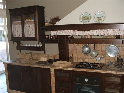 marchi cuisine marchi cucine doralice cucine a prezzi scontati