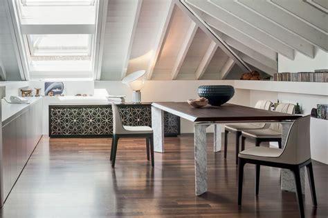 tavoli designs tavoli estensibili in legno base in marmo sale da pranzo