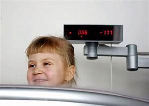 Лечение псориаза в он клиник новосибирск