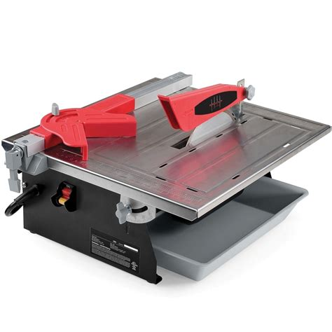 lowes tile saw tile saw images