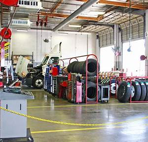 Upgrading Your Vehicle Maintenance And Repair Facility For