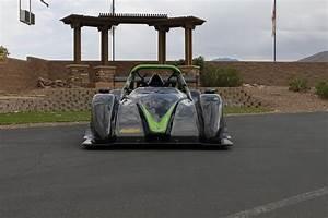 Radical Sr3 Chassis Number 836  U2013 Radical Sportscar Registry