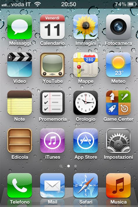 how to screenshot iphone 4 iphone 4s screenshot by deviantgiak on deviantart