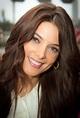 Ashley Greene - Wikipedia