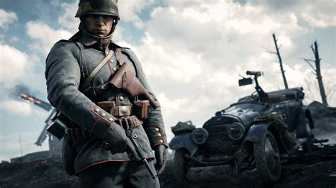 battlefield  backgrounds pictures images
