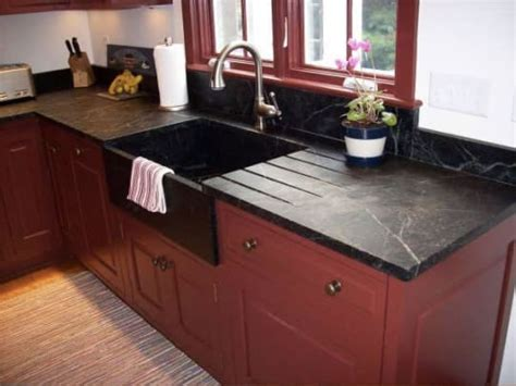 Vermont Soapstone Sinks by Vermont Soapstone Design For The Arts Crafts House