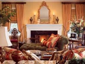 traditional home interior design ideas traditional style 101 from hgtv interior design styles and color schemes for home decorating