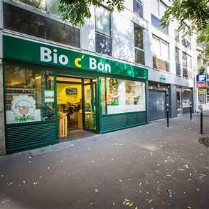 Bio C Bon Merignac : bio c 39 bon paris f lix faure bio c bon votre ~ Dailycaller-alerts.com Idées de Décoration