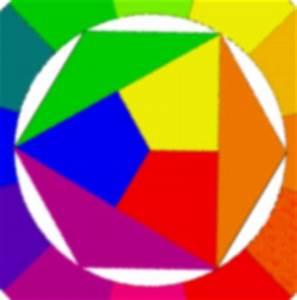 Braun Und Grün Ergibt : farbpsychologie und innenarchitektur marketing innenarchitektur colourform raumgestaltung ~ Markanthonyermac.com Haus und Dekorationen