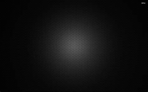 Abstract Carbon Wallpaper 4k carbon fiber wallpaper wallpapersafari