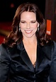Barbara Hershey Makes A Deal With The Devil In Lifetime's ...