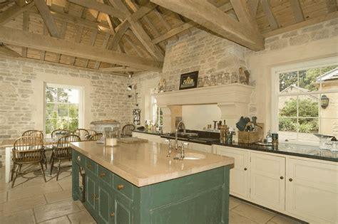 garten provence landhaus einrichtung 85 ideen für ihre villa