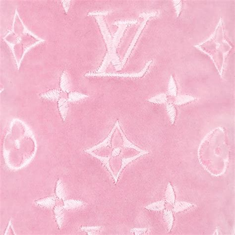 Find the best louis vuitton background on wallpapertag. LOUIS VUITTON® Dreamy Slippers in 2020 | Pink wallpaper ...