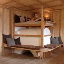 rustic log cabin interior design small cabin interiors