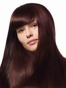 Mahagoni Rot Haarfarbe : haar farbe ~ Frokenaadalensverden.com Haus und Dekorationen